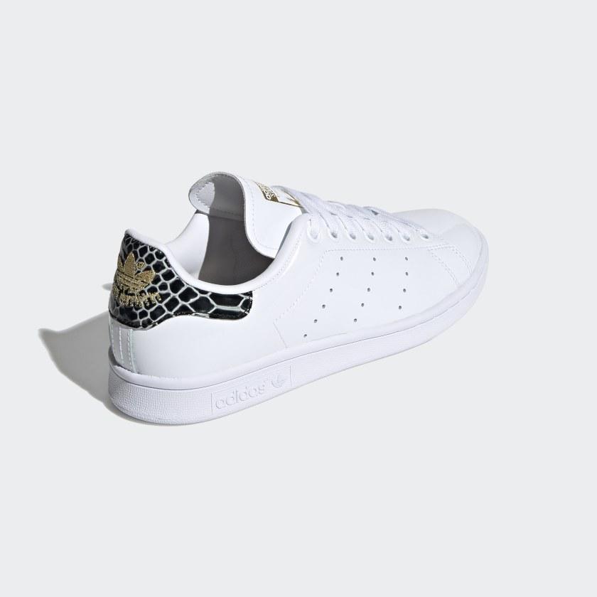 adidas-Originals-Stan-Smith-Shoes-Women-039-s thumbnail 50