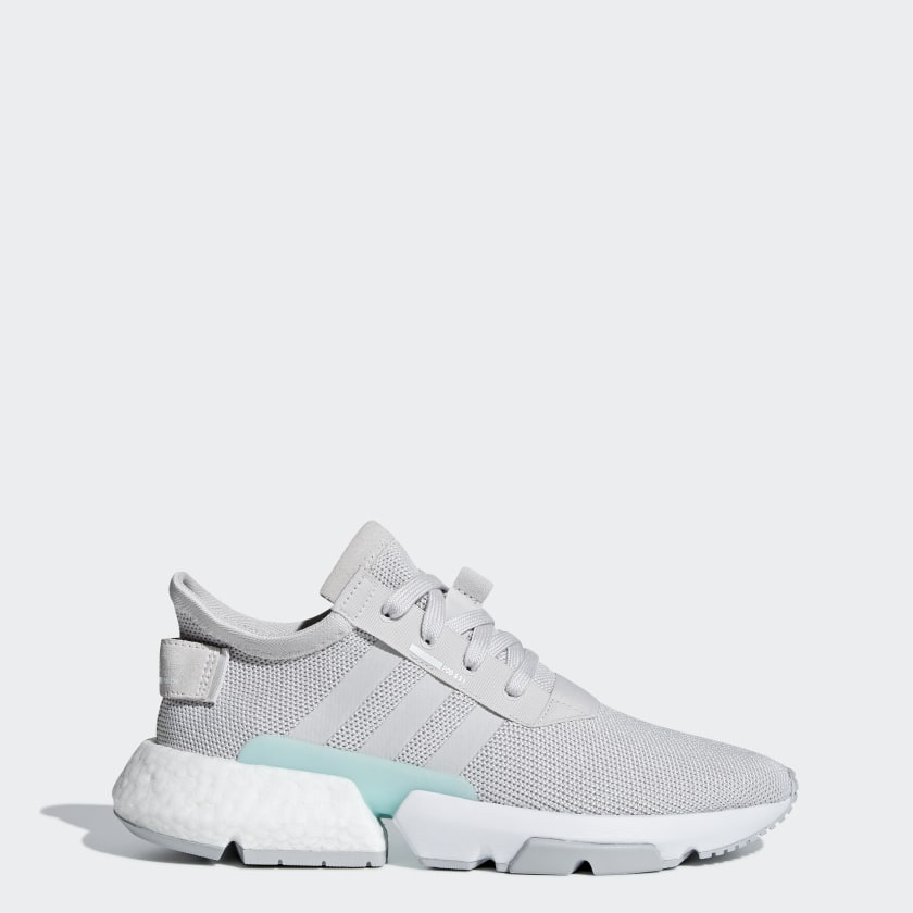 adidas-Originals-POD-S3-1-Shoes-Women-039-s thumbnail 11