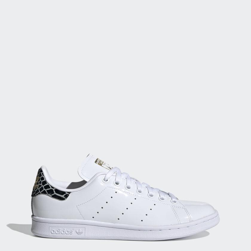 adidas-Originals-Stan-Smith-Shoes-Women-039-s thumbnail 51