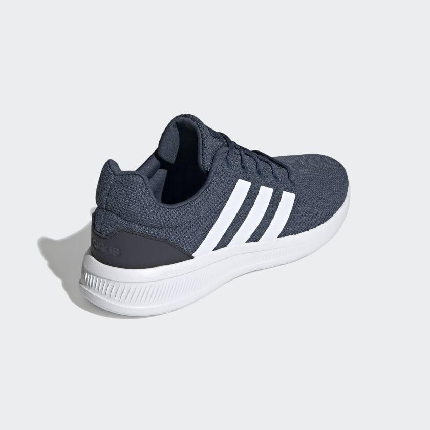 thumbnail 15 - adidas Originals Lite Racer CLN 2.0 Shoes Men's