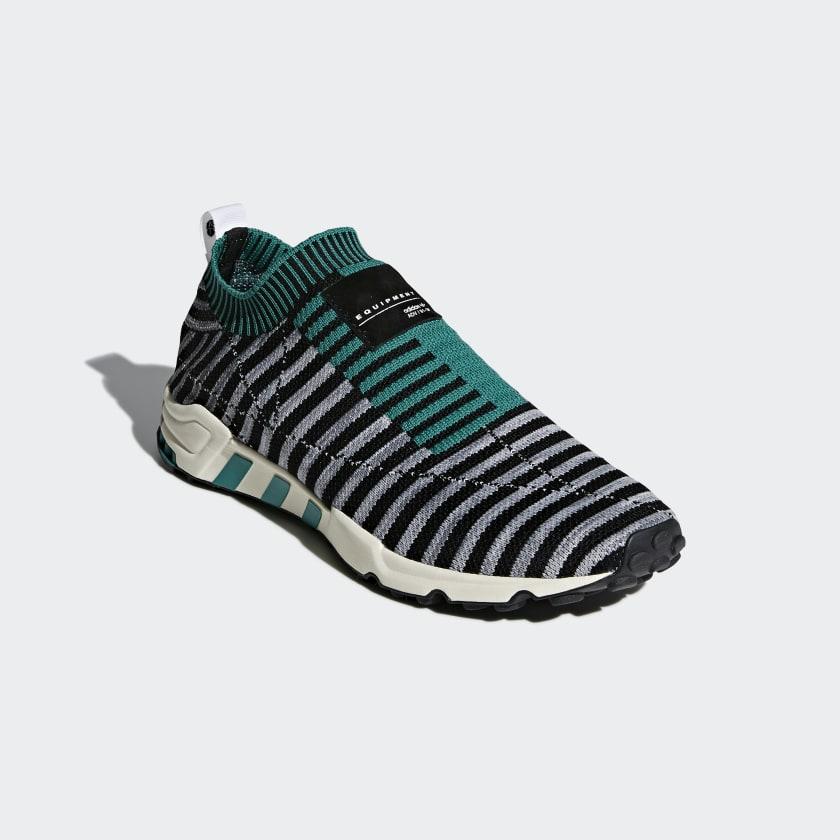 Chaussure EQT Support SK Primeknit