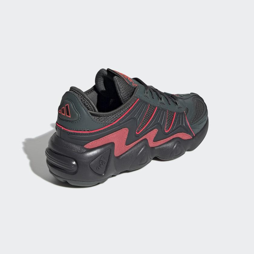 thumbnail 21 - adidas Originals FYW S-97 Shoes Men's