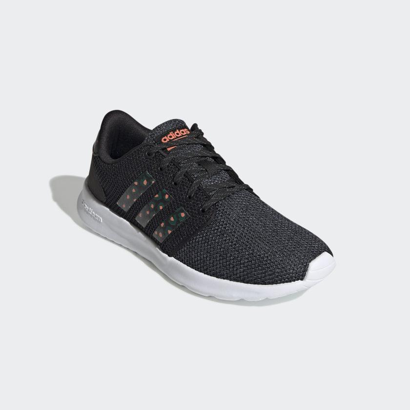 adidas-Originals-QT-Racer-Shoes-Women-039-s thumbnail 35