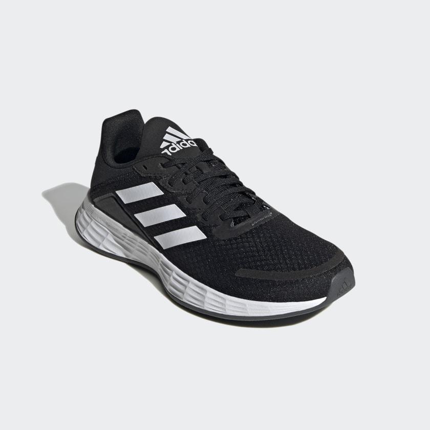thumbnail 22 - adidas Duramo SL Shoes Kids'