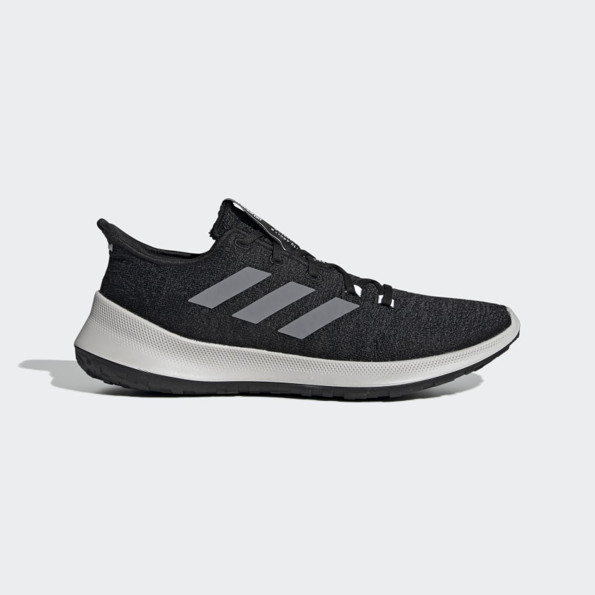 adidas-Sensebounce-Shoes-Men-039-s thumbnail 17