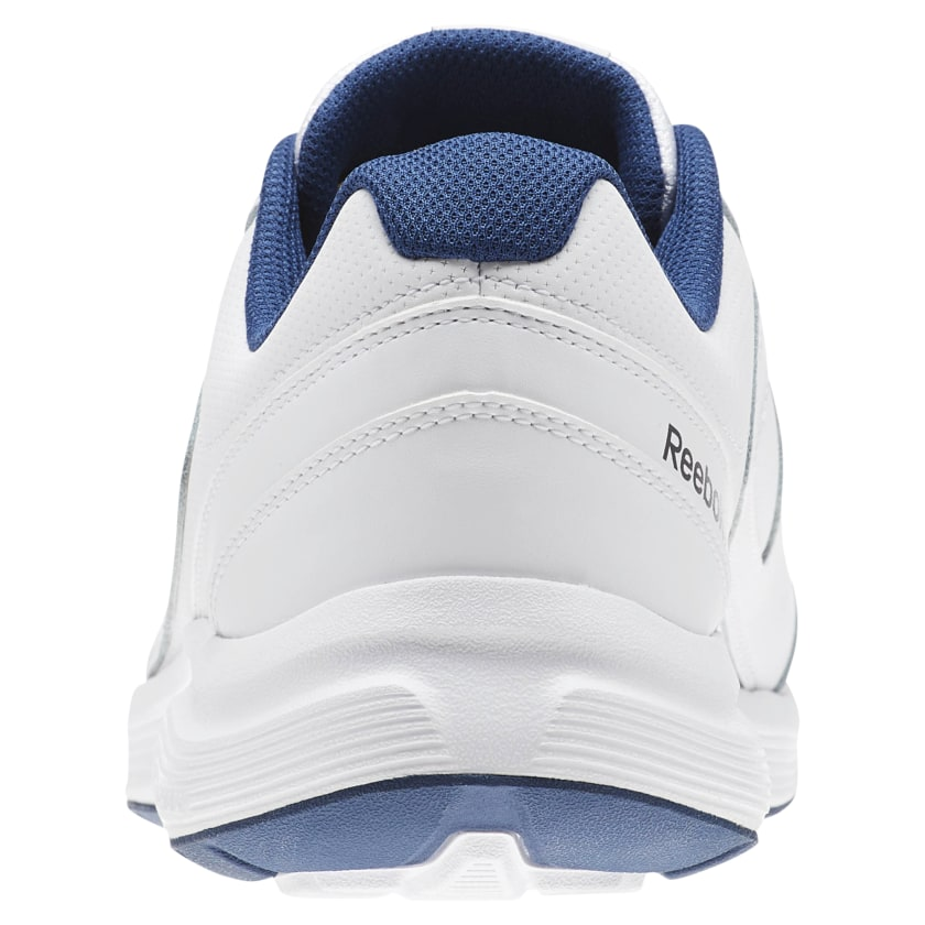 Reebok-Men-039-s-Walk-Ultra-6-DMX-Max-4E-Chaussures miniature 26