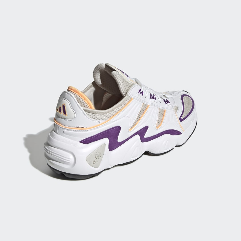 thumbnail 15 - adidas Originals FYW S-97 Shoes Men's