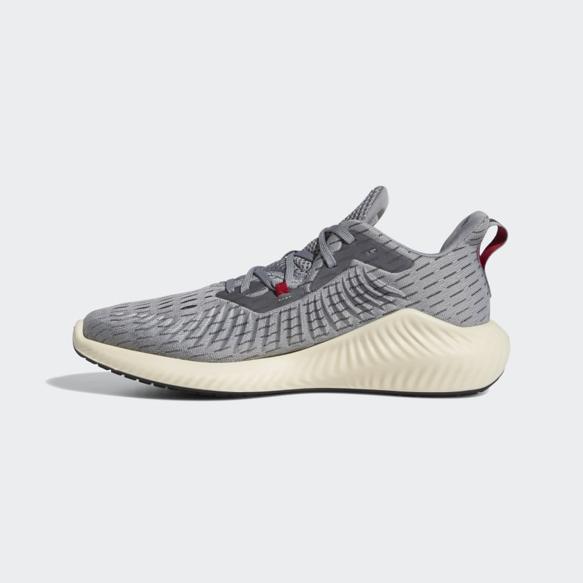 adidas-Alphabounce-Shoes-Men-039-s thumbnail 29