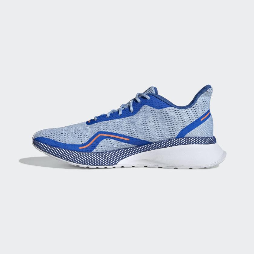 adidas-NOVAFVSE-X-Shoes-Women-039-s thumbnail 11