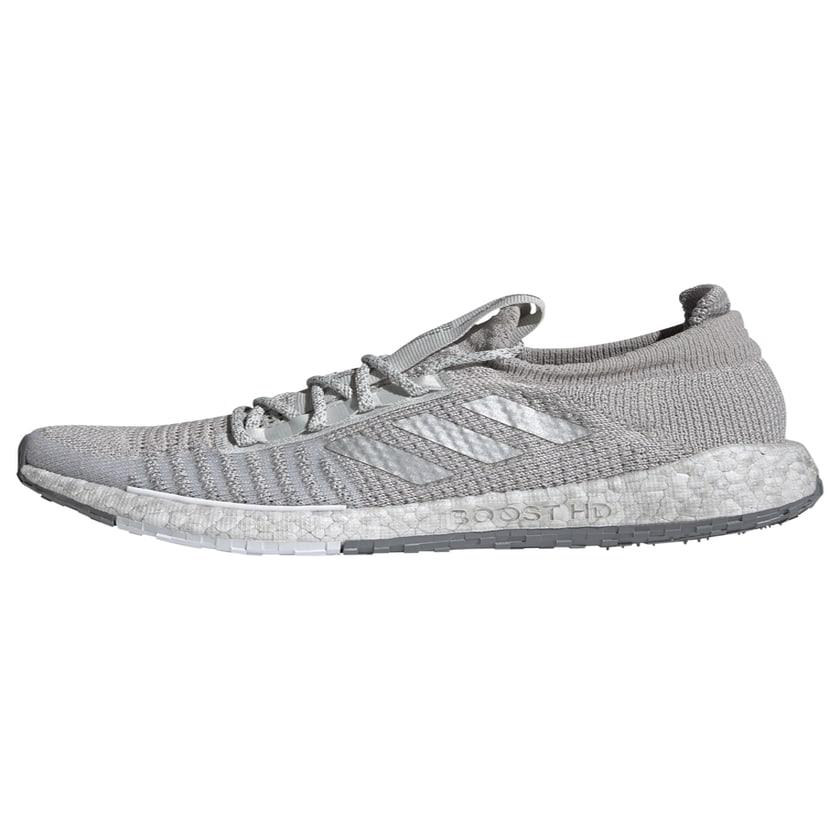 adidas-Pulseboost-HD-LTD-Shoes-Women-039-s thumbnail 13
