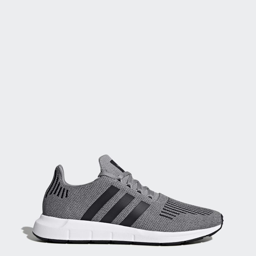 adidas-Swift-Run-Shoes-Men-039-s thumbnail 11