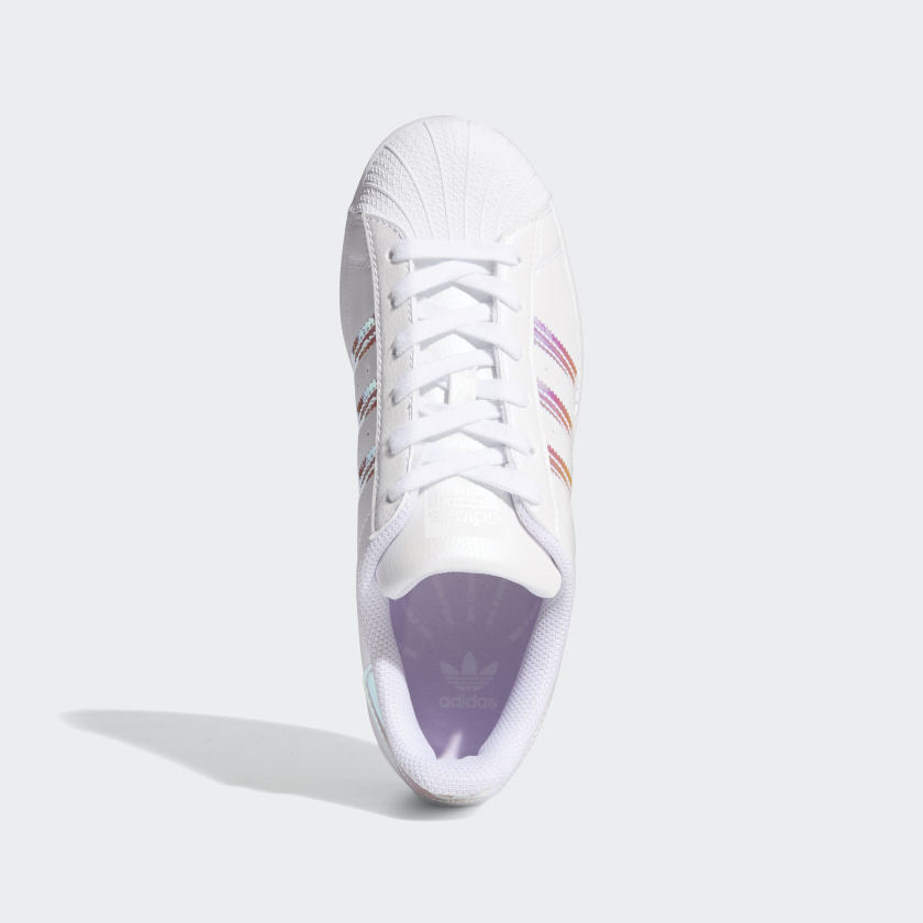 adidas-Originals-Superstar-Shoes-Women-039-s thumbnail 101
