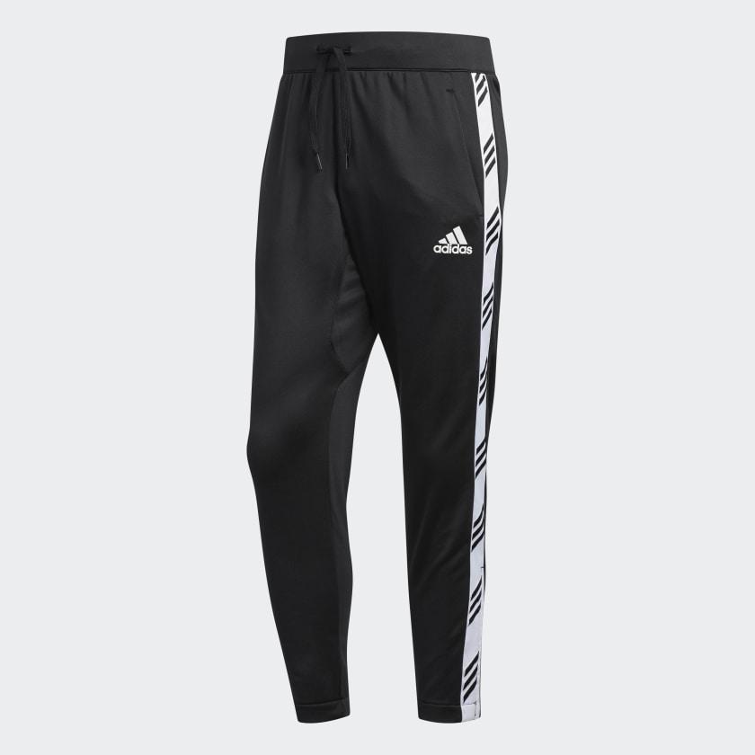 adidas-Pro-Madness-Pants-Men-039-s thumbnail 11