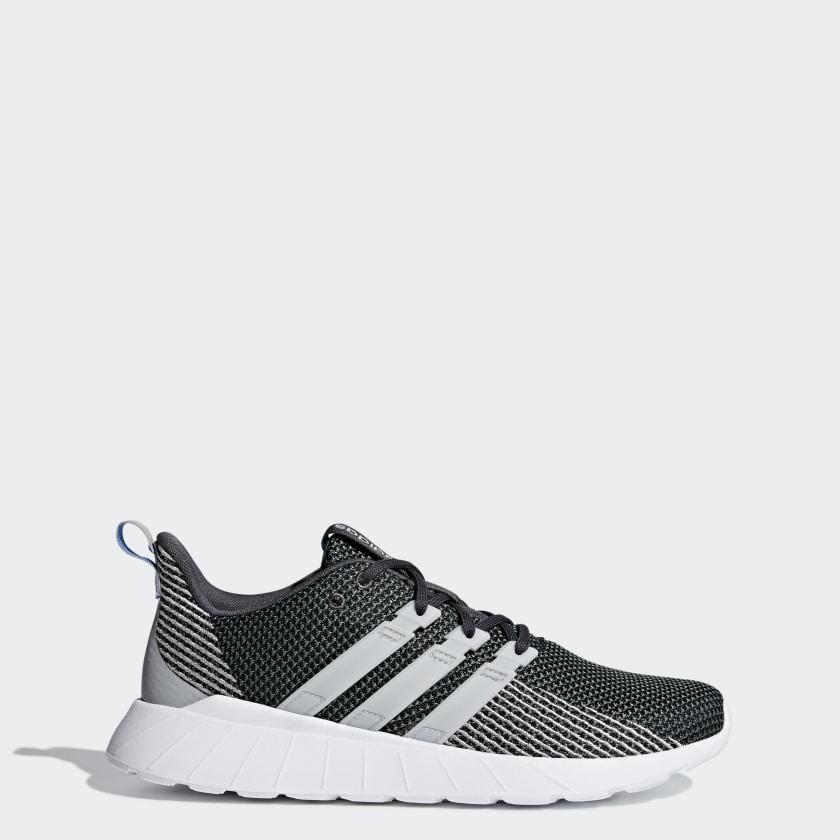 adidas-Questar-Flow-Shoes-Men-039-s thumbnail 20