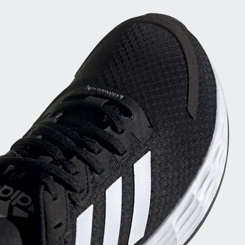 thumbnail 24 - adidas Duramo SL Shoes Kids'