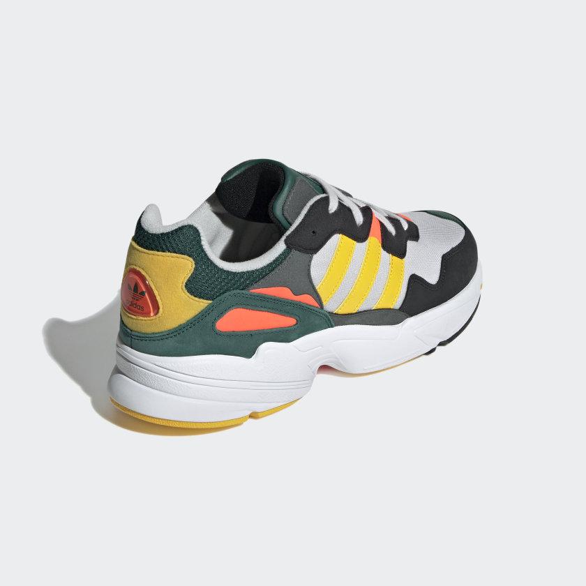 adidas-Originals-Yung-96-Shoes-Men-039-s thumbnail 11