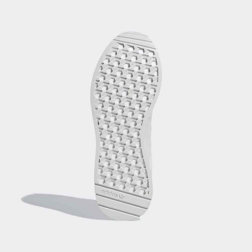 adidas-Originals-Marathonx5923-Shoes-Men-039-s thumbnail 26