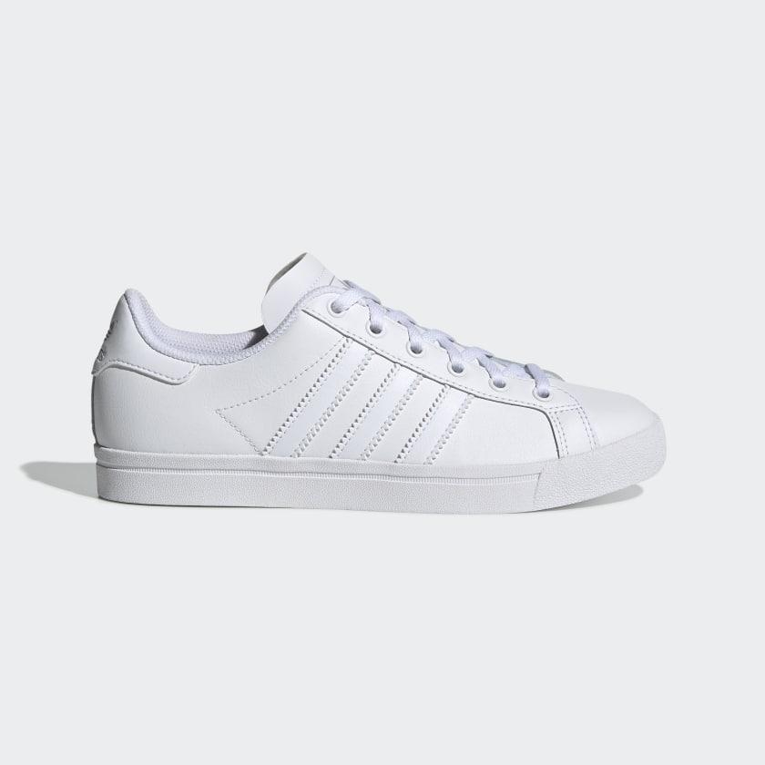 adidas-Originals-Coast-Star-Shoes-Kids-039 thumbnail 35