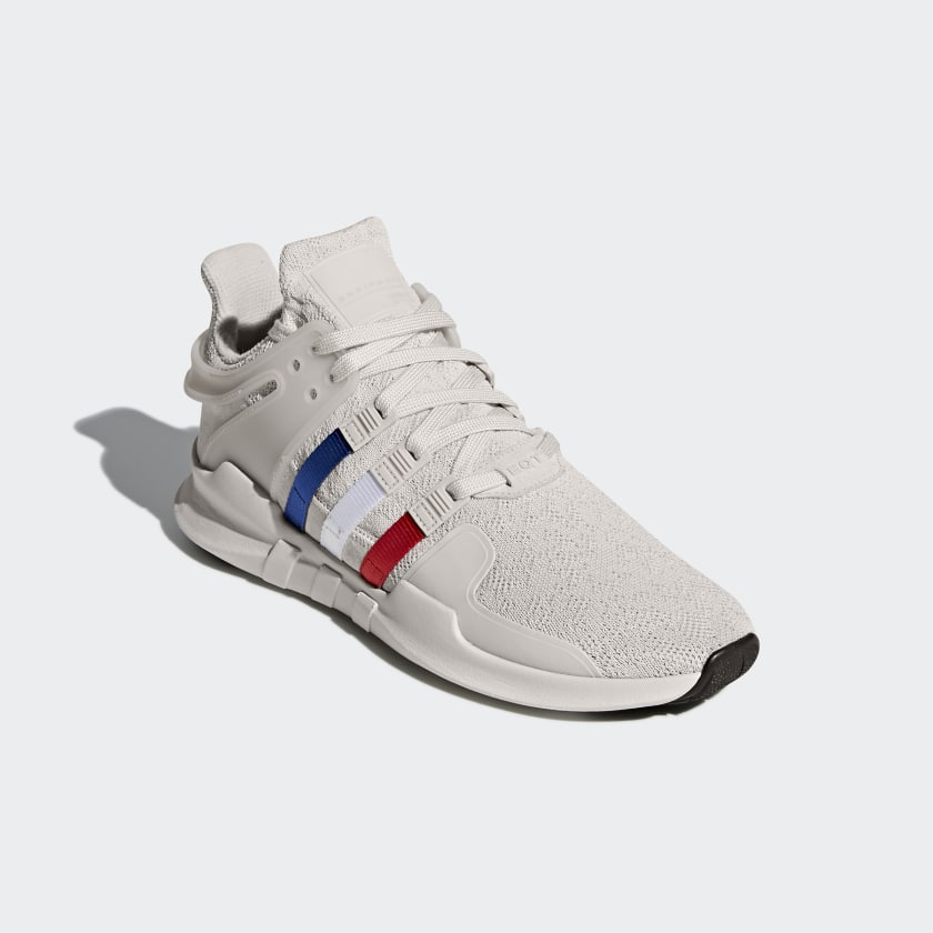 ... coupon codes adidas EQT Support ADV Shoes - Grey adidas UK d14c7e25af  ... cde5047f68a9