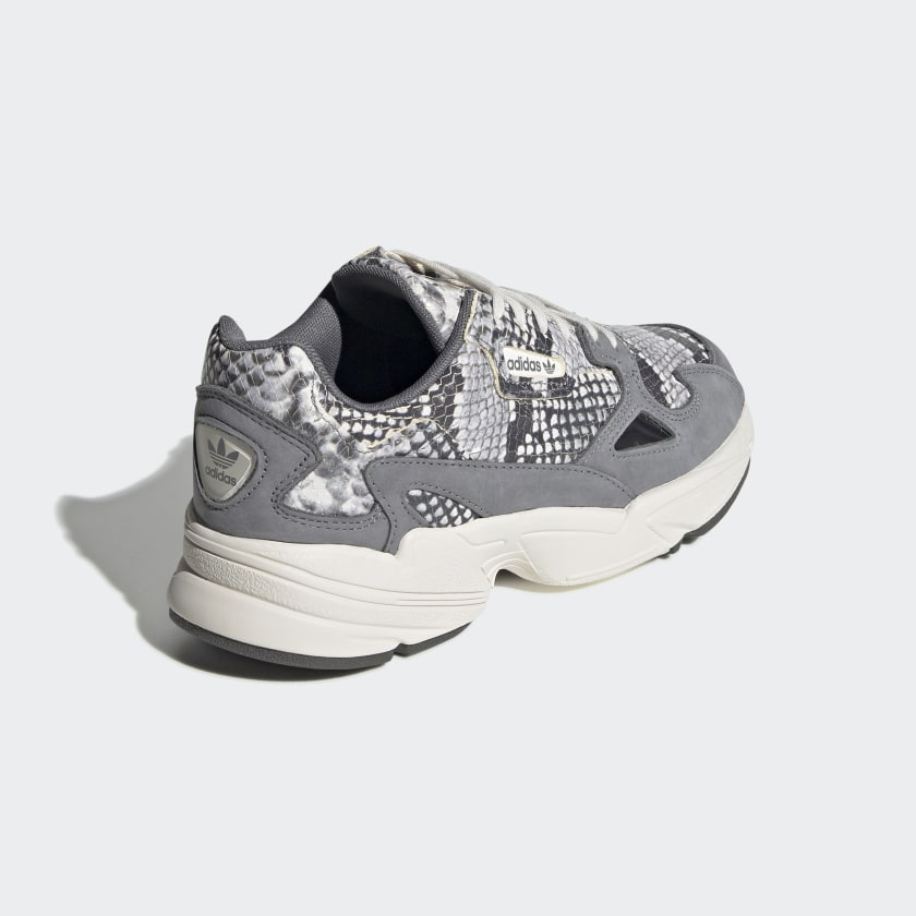 adidas-Originals-Falcon-Shoes-Women-039-s thumbnail 93