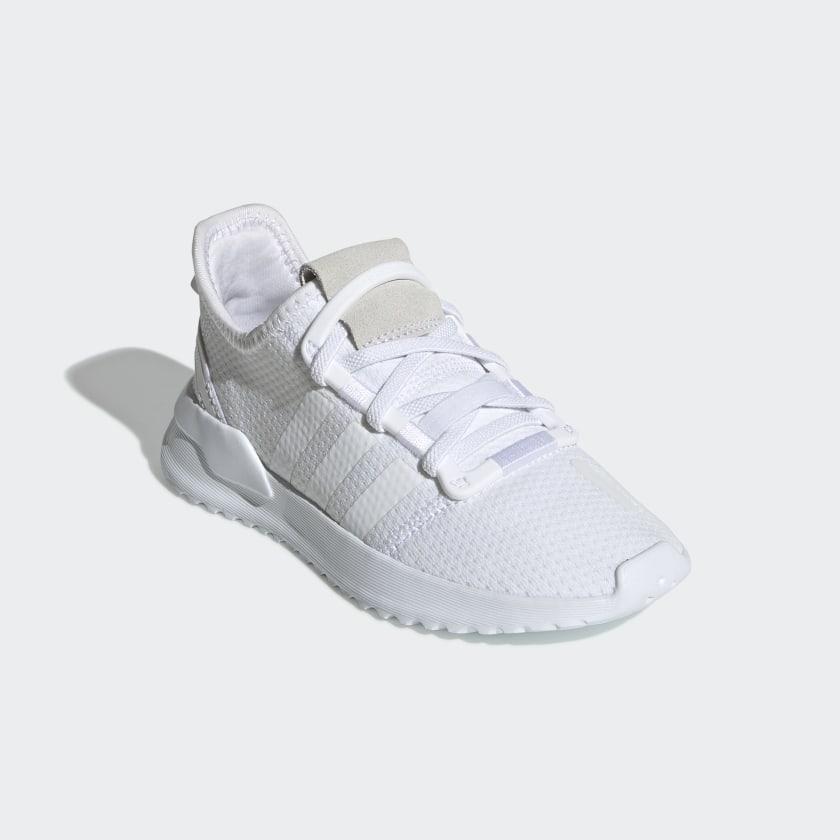adidas-Originals-U-Path-Run-Shoes-Kids-039 thumbnail 27