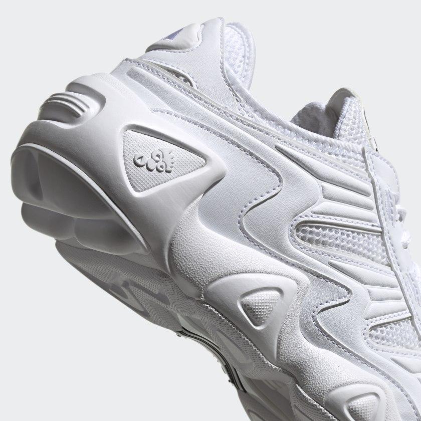 adidas-Originals-FYW-S-97-Shoes-Men-039-s thumbnail 25