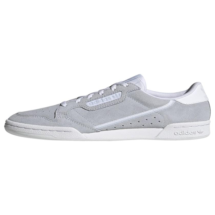 adidas-Originals-Continental-80-Shoes-Kids-039 thumbnail 5