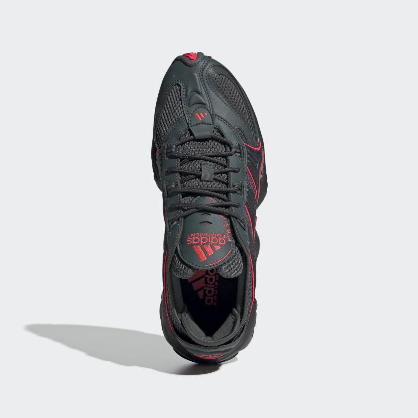 thumbnail 17 - adidas Originals FYW S-97 Shoes Men's