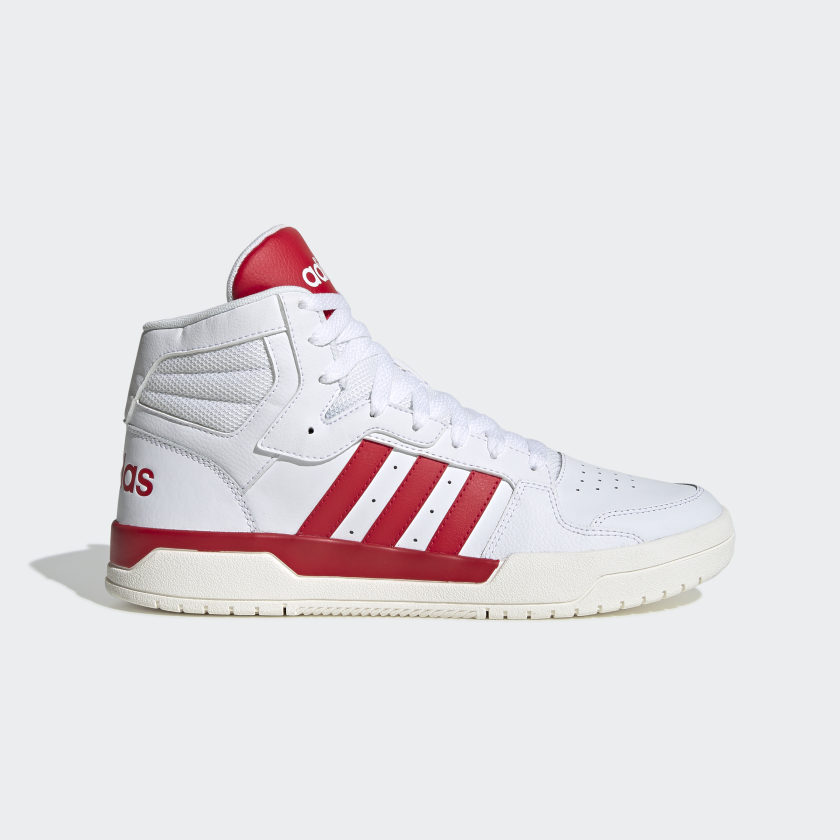 adidas-Entrap-Mid-Shoes-Men-039-s thumbnail 12
