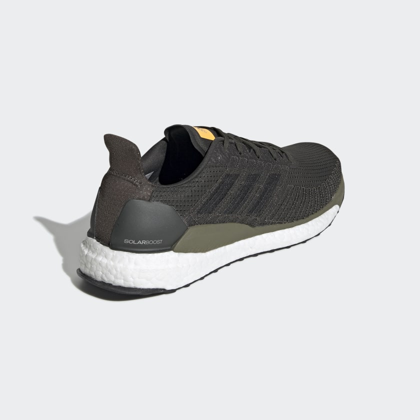 adidas-Solarboost-19-Shoes-Men-039-s thumbnail 38