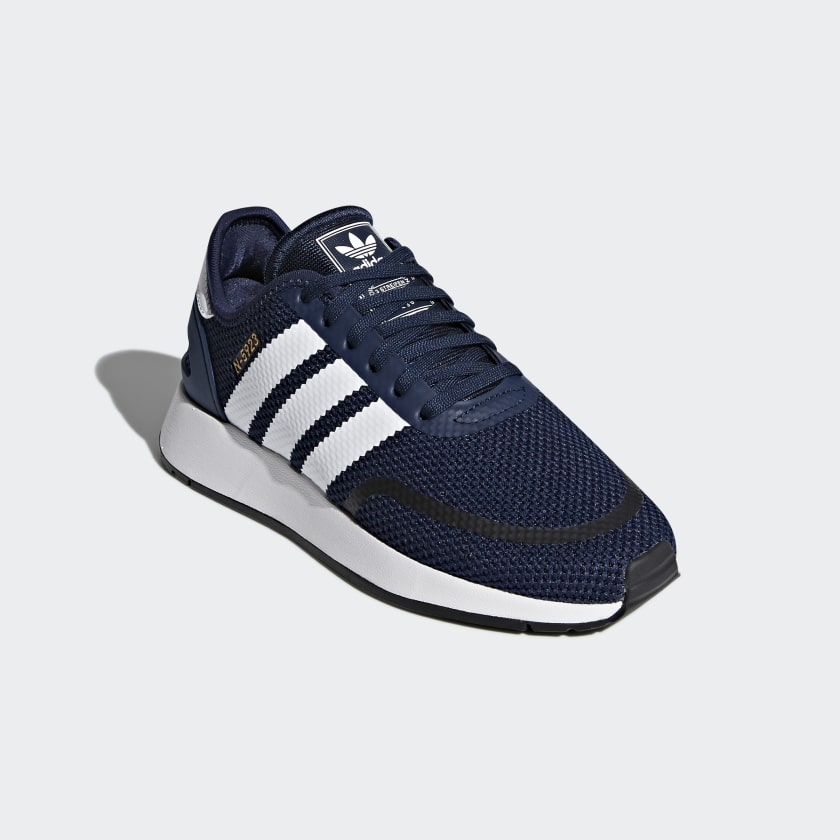 adidas-Originals-N-5923-Shoes-Kids-039 thumbnail 11