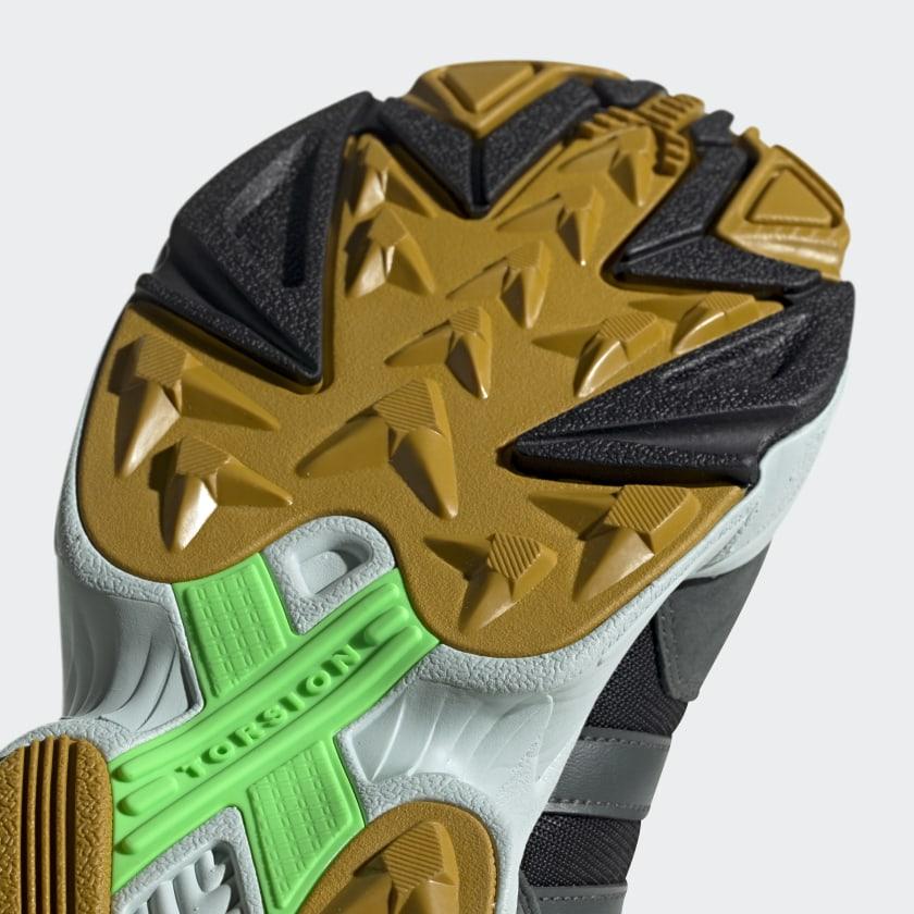 adidas-Originals-Yung-96-Shoes-Men-039-s thumbnail 22