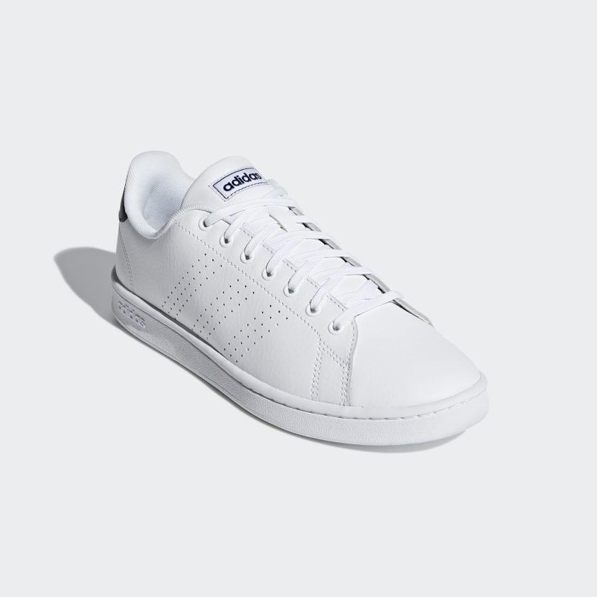 Adidas-Advantage-Scarpe-Uomo miniatura 10