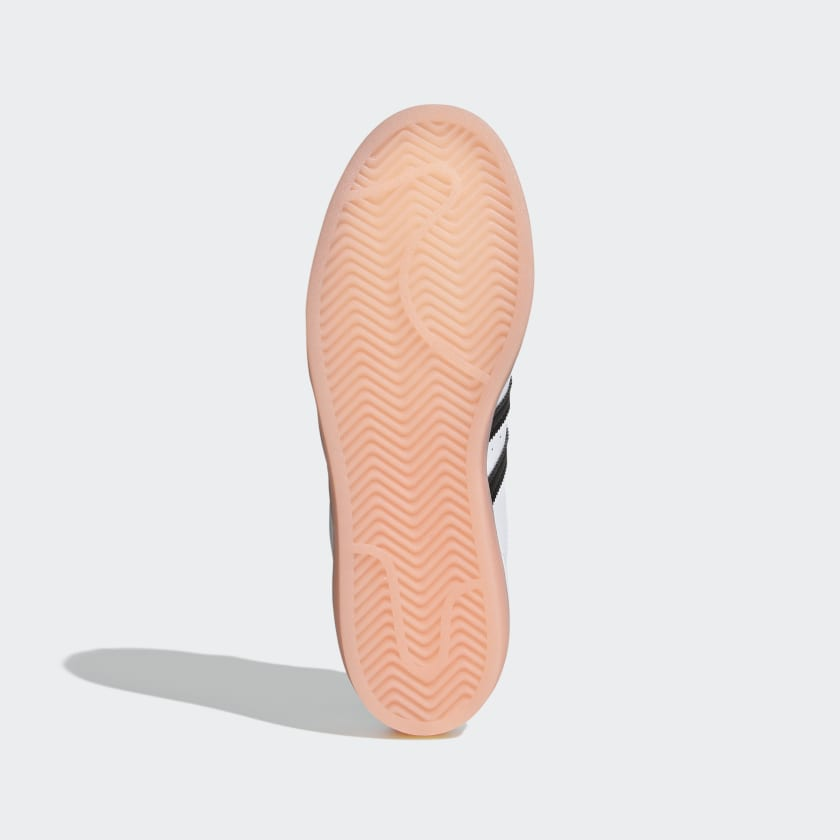 adidas-Originals-Superstar-Shoes-Women-039-s thumbnail 46