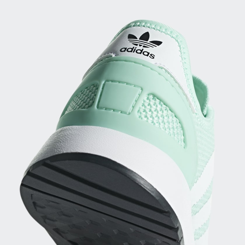 adidas-Originals-N-5923-Shoes-Kids-039 thumbnail 17