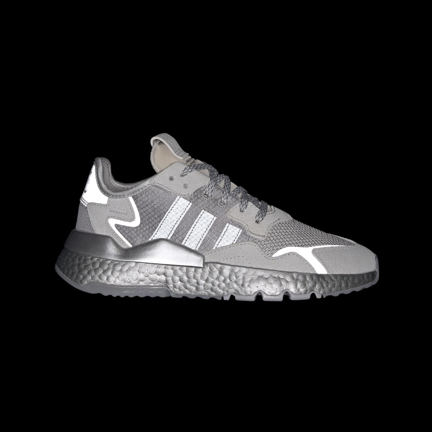 adidas-Originals-Nite-Jogger-Shoes-Women-039-s thumbnail 74