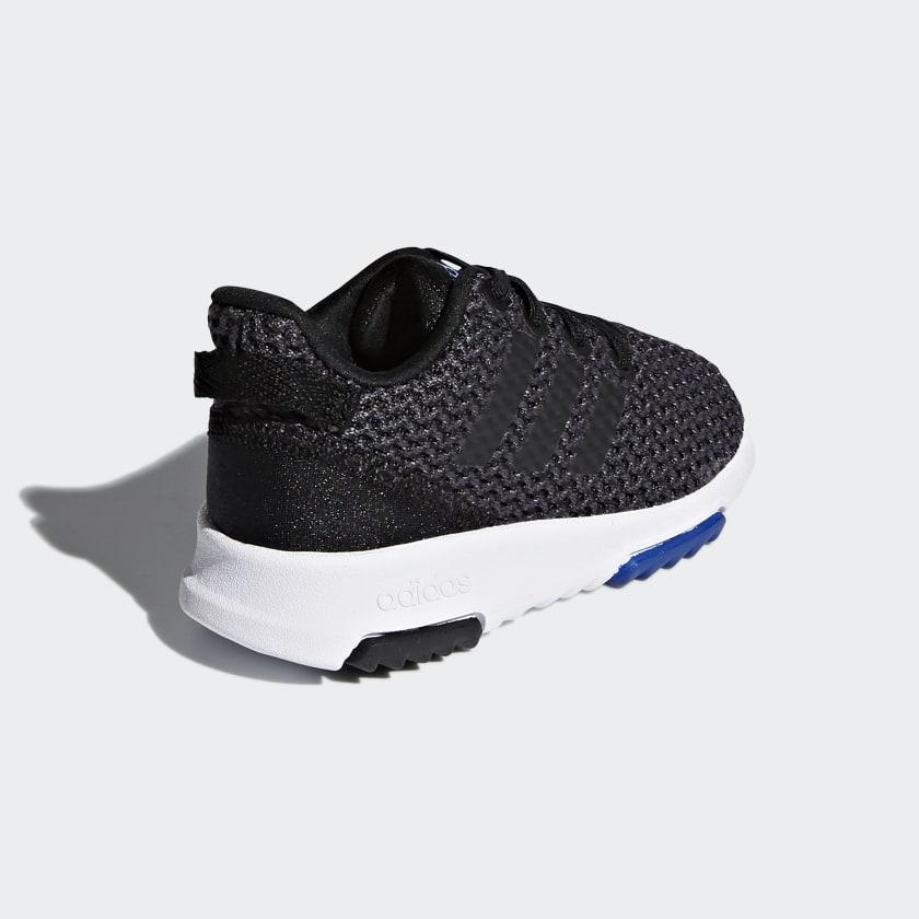 adidas-Originals-Racer-TR-Shoes-Kids-039 thumbnail 11