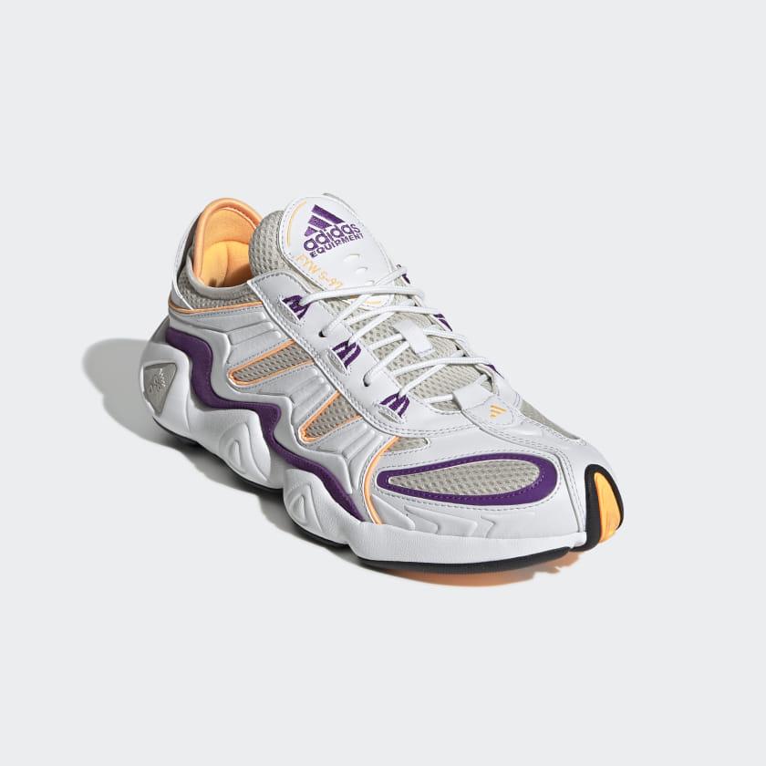 adidas-Originals-FYW-S-97-Shoes-Men-039-s thumbnail 10