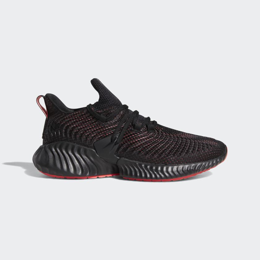 adidas-Alphabounce-Instinct-Shoes-Men-039-s thumbnail 20