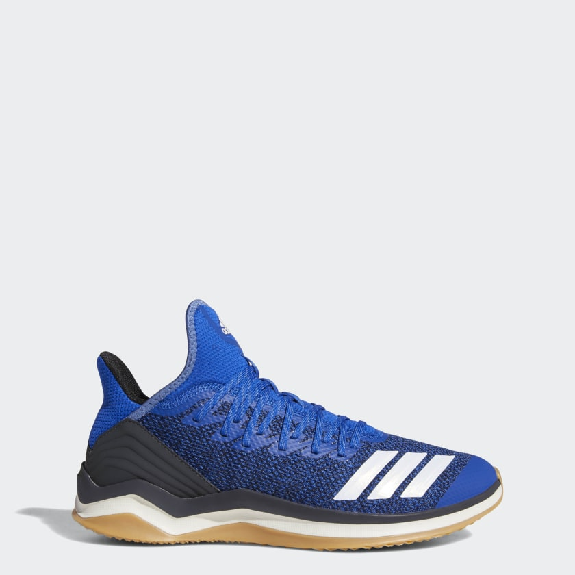 adidas-Icon-4-Trainer-Shoes-Men-039-s thumbnail 10