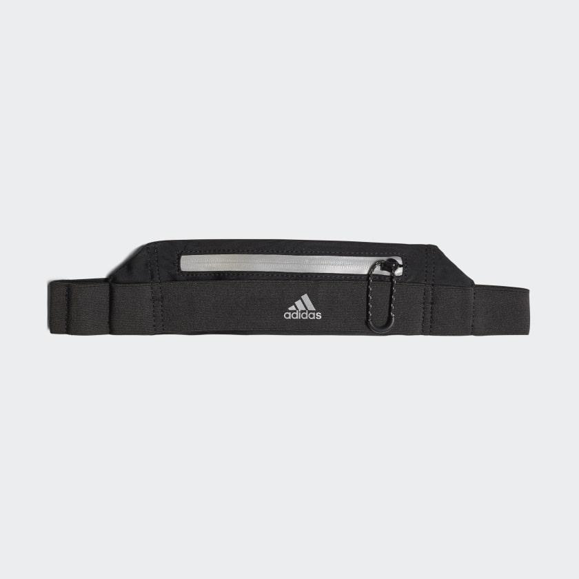 Cinturón riñonera Adidas