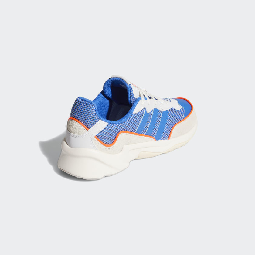 adidas-20-20-FX-Shoes-Men-039-s thumbnail 18
