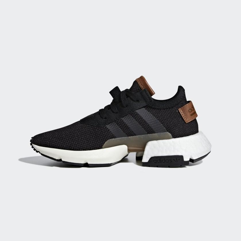 adidas-Originals-POD-S3-1-Shoes-Kids-039 thumbnail 17