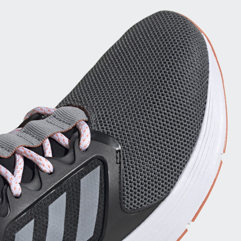 adidas-Energyfalcon-X-Shoes-Women-039-s thumbnail 26