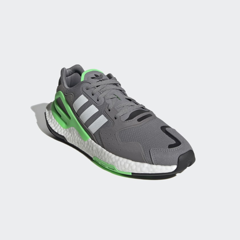 thumbnail 14 - adidas Originals Day Jogger Shoes Men's