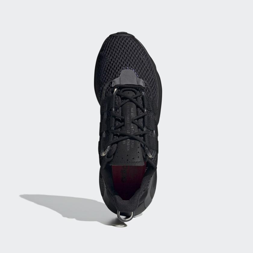 adidas-Originals-LXCON-94-Shoes-Men-039-s thumbnail 21
