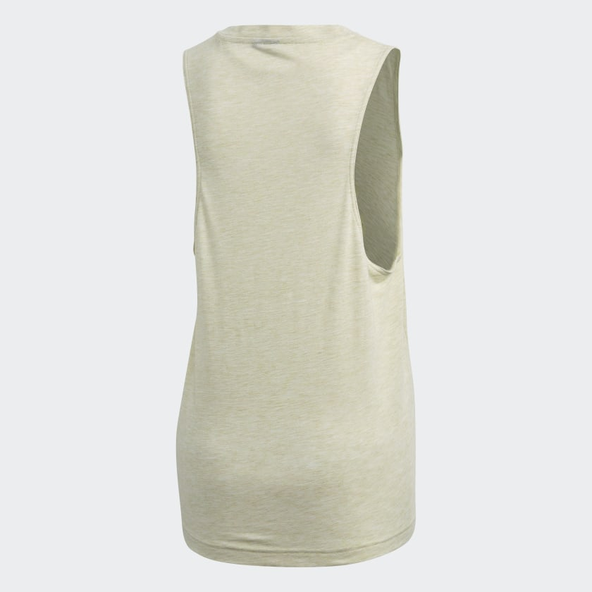 adidas-Winners-Tank-Top-Women-039-s thumbnail 11
