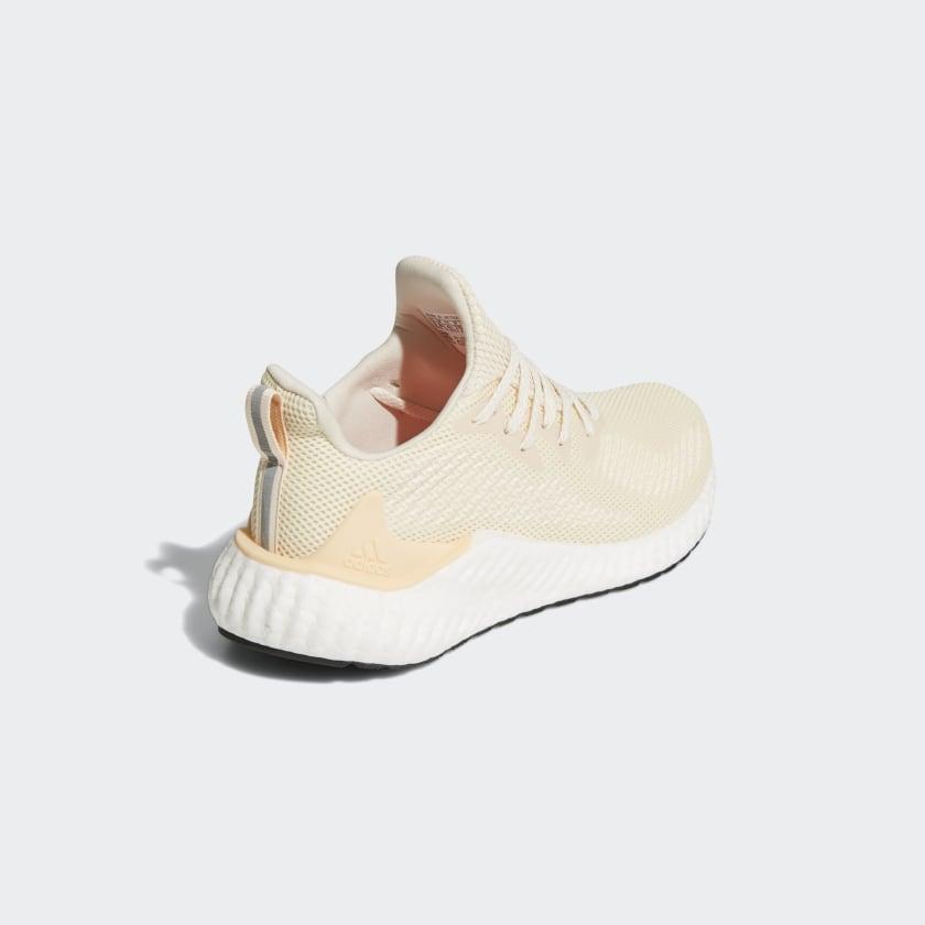adidas-Alphaboost-Shoes-Men-039-s thumbnail 12