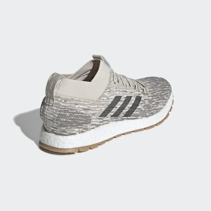 adidas-Pureboost-RBL-Shoes-Men-039-s thumbnail 12