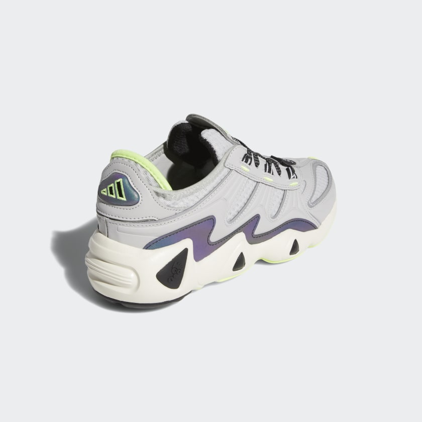 thumbnail 39 - adidas Originals FYW S-97 Shoes Men's